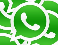 WhatsApp Tembus Angka 1 Miliar Download di Google Play